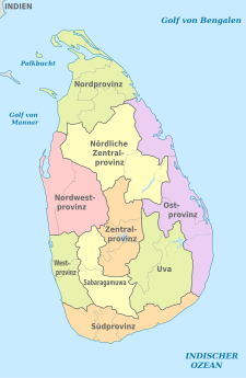 https://upload.wikimedia.org/wikipedia/commons/thumb/8/83/Sri_Lanka%2C_administrative_divisions_-_de_-_colored.svg/225px-Sri_Lanka%2C_administrative_divisions_-_de_-_colored.svg.png