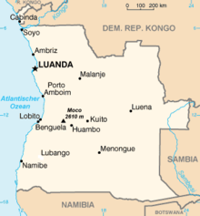https://upload.wikimedia.org/wikipedia/commons/thumb/d/d6/Angola_karte.png/220px-Angola_karte.png